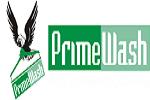 primewash