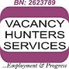 Vacancy Hunters